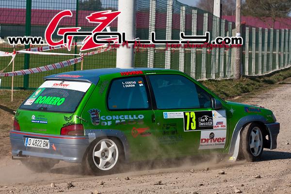 rally_comarca_da_ulloa_289_20150303_1945503325
