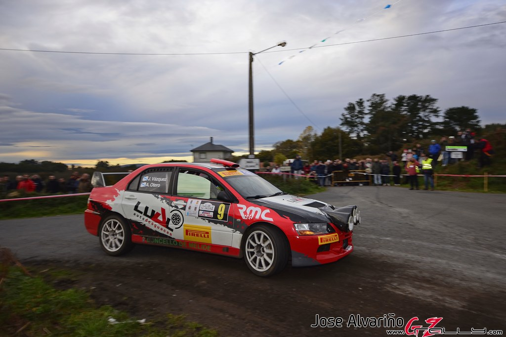 ix_rally_da_ulloa_-_jose_alvarino_74_20161128_1352777462