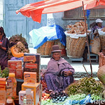 Viajefilos en la Paz, Bolivia 024