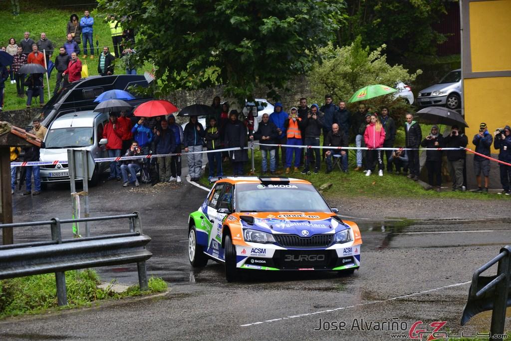 Rally_PrincesaDeAsturias_JoseAlvarinho_17_0024