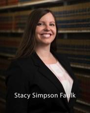Faulk-Simpson-Stacy-2-edit