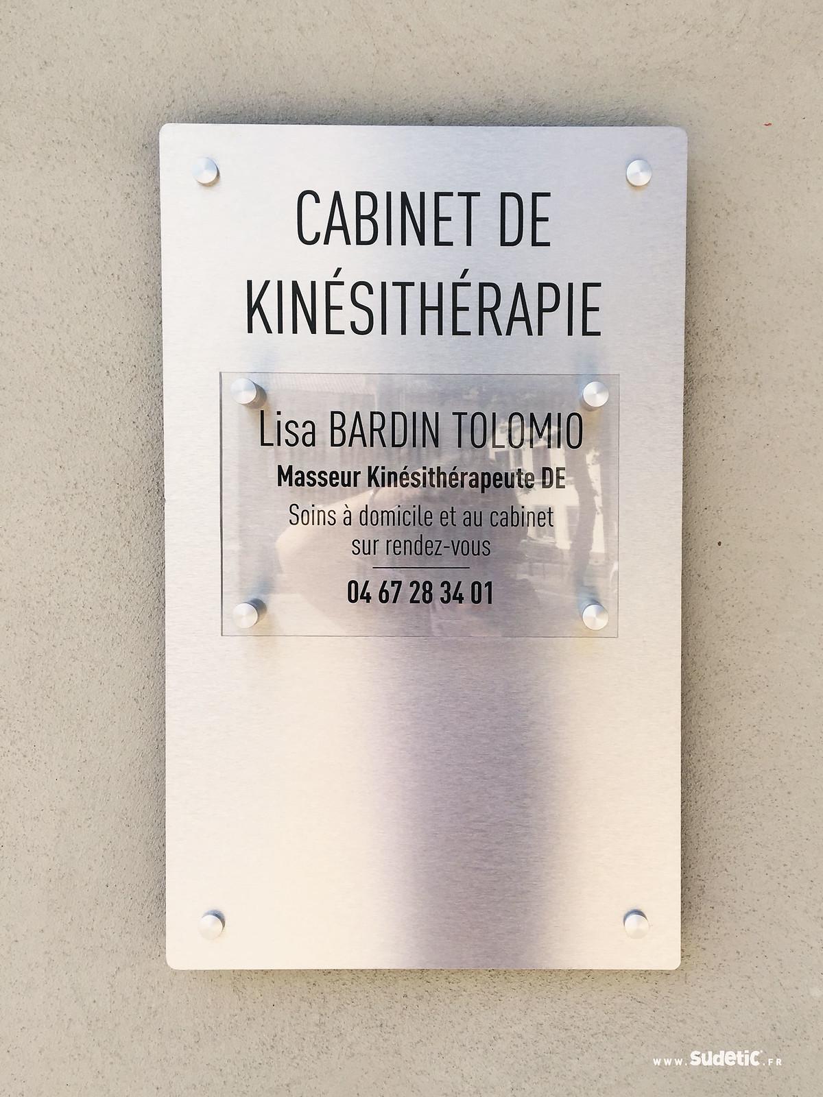 Sudetic-Plaque-Professionnelle-Cabinet-Bardin-Tolomio-2