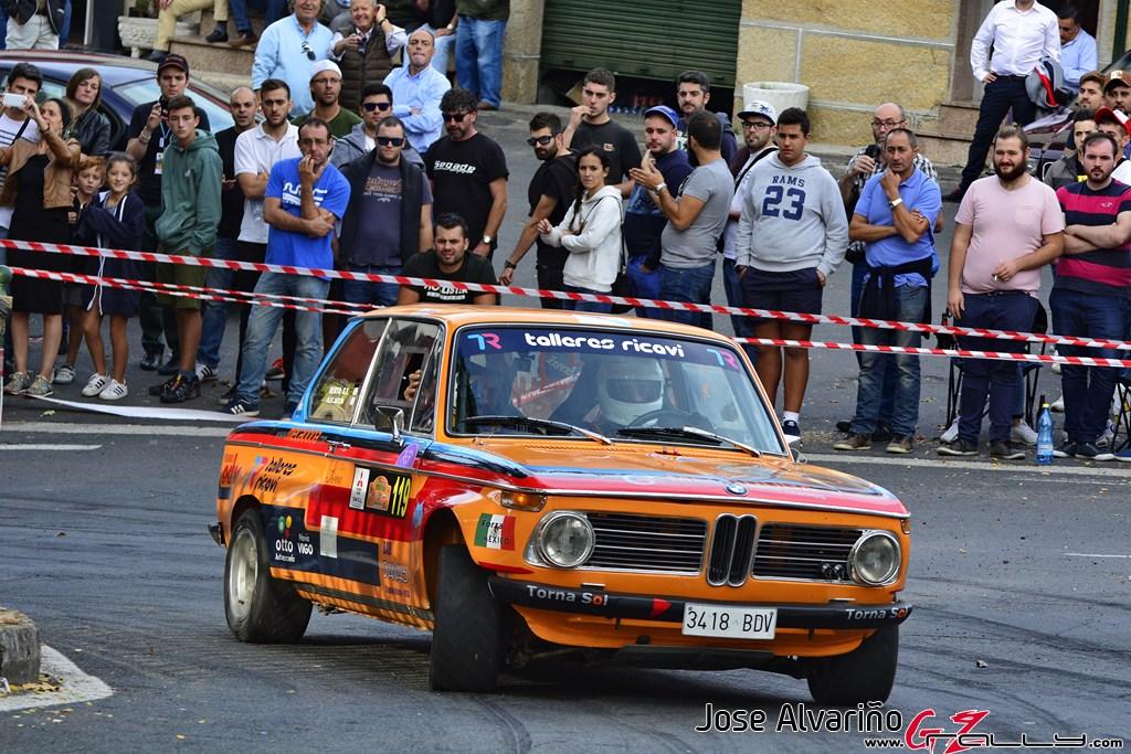 Rally_RibeiraSacra_JoseAlvarinho_17_0091