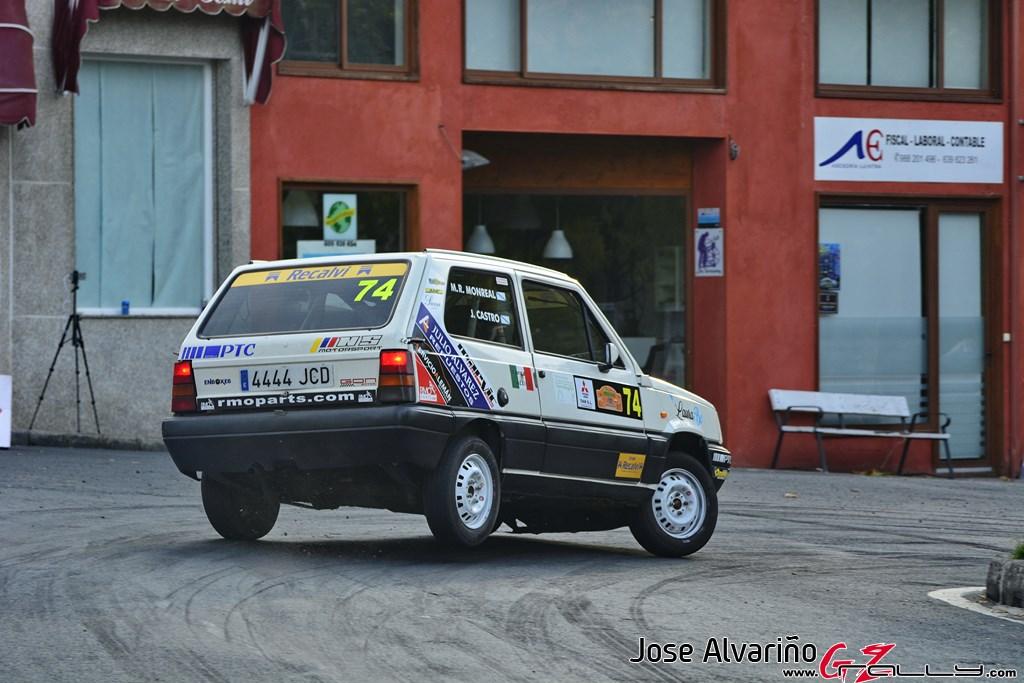 Rally_RibeiraSacra_JoseAlvarinho_17_0105