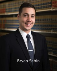 Sabin-Bryan-2-edit