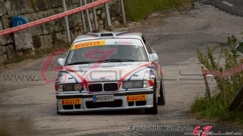 Rally_RibeiraSacra_FernandoJamardo_17_0031