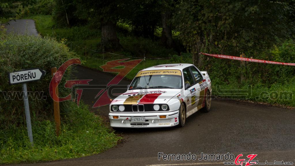 Rally_PrincesaDeAsturiasYGRaRallyLegend_FernandoJamardo_17_0041