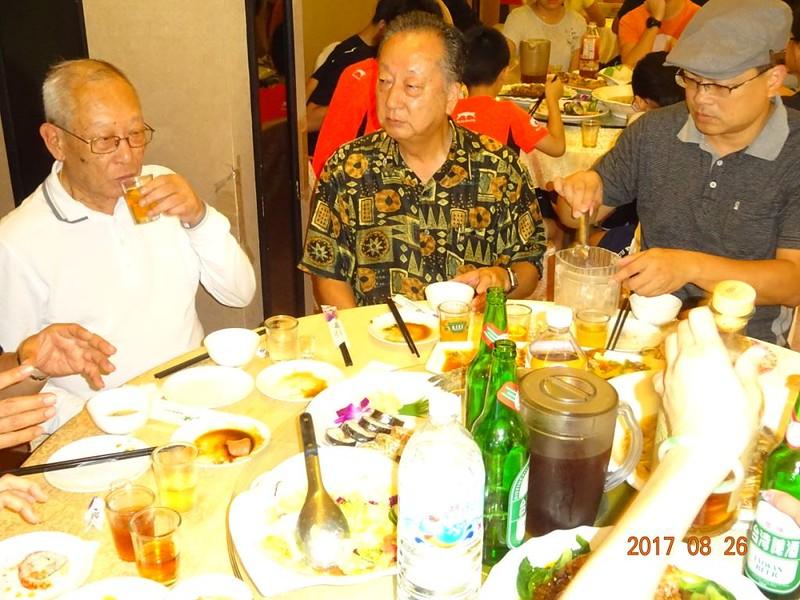 20170824-0826_Visit-Taiwan_136
