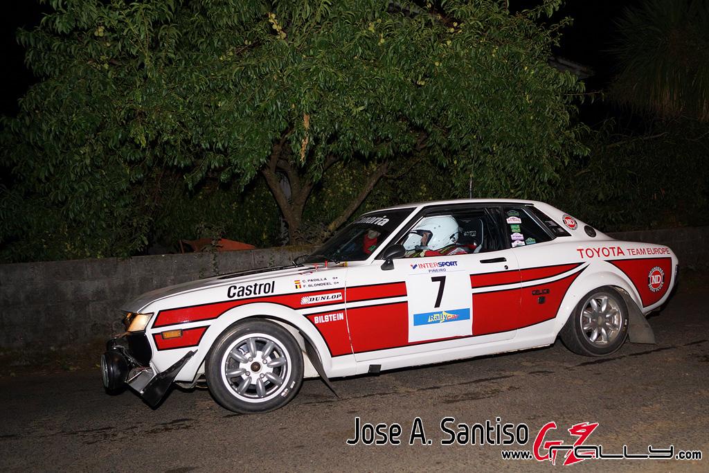 rally_de_galicia_historico_2012_-_jose_a_santiso_226_20150304_1134570259