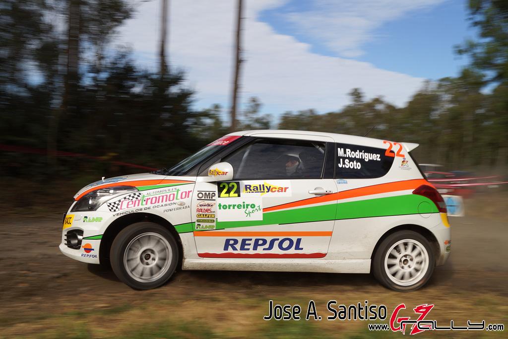 rally_de_ferrol_2012_-_jose_a_santiso_33_20150304_1271973429