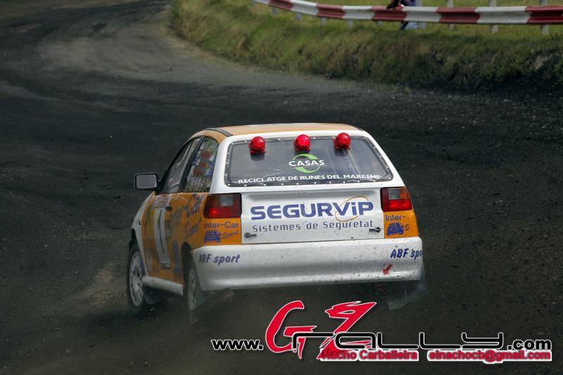 autocross_arteixo_2011_nacional_22_20150304_1306951505