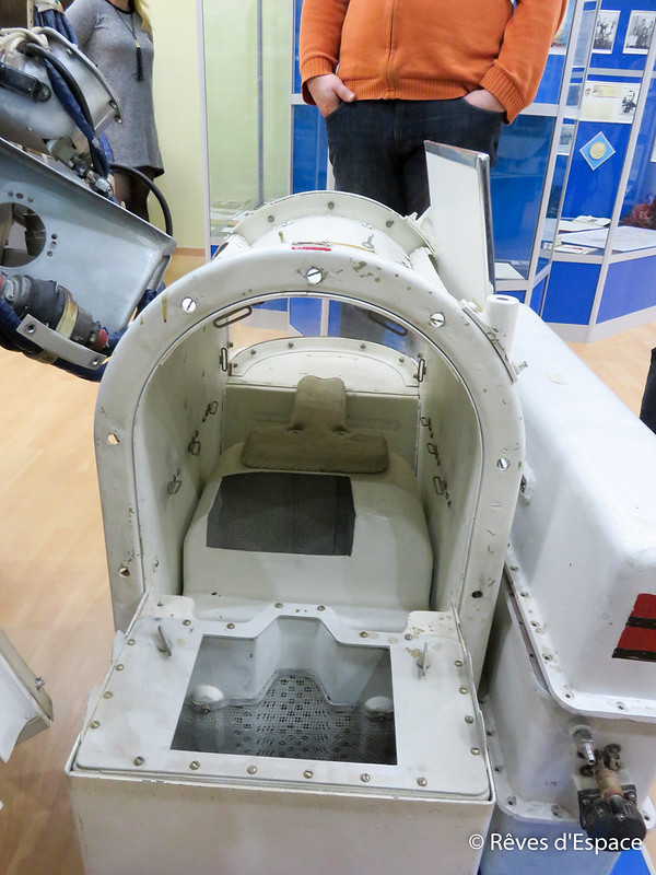 Musee_cosmodrome-36