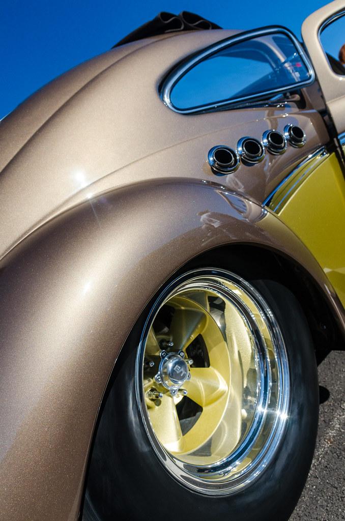 Berlin Buick : berlin, buick, Berlin, Buick, GmanViz, Flickr