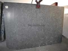 Baltimore Limestone 3cm marble slabs for countertops