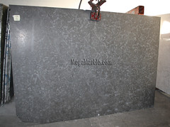 Baltimore Limestone 3cm marble slabs for countertops