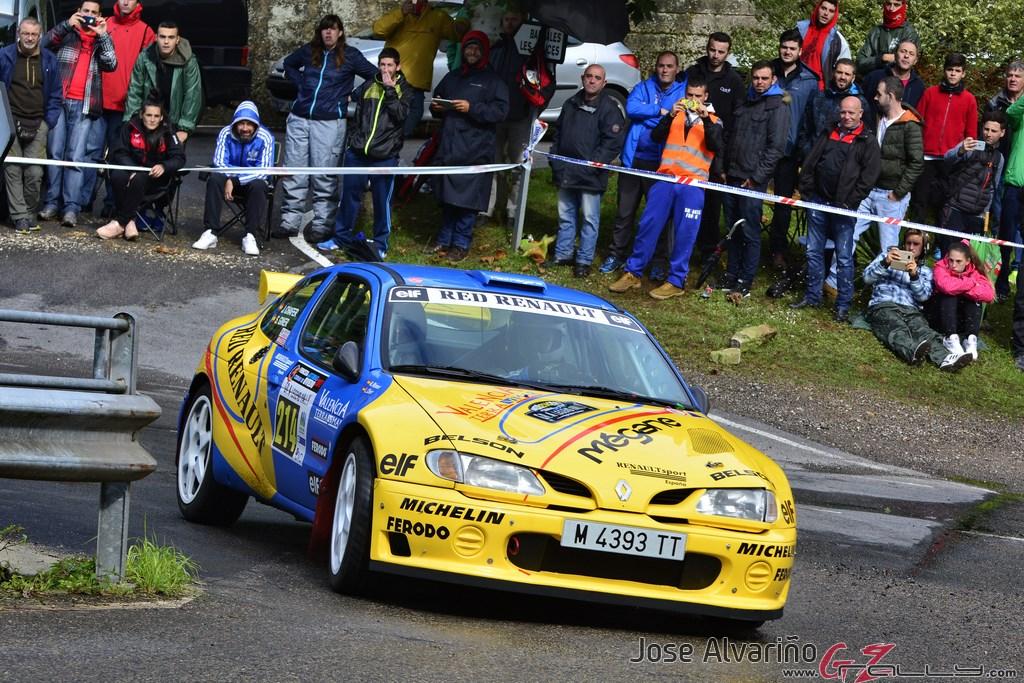 Rally_PrincesaDeAsturias_JoseAlvarinho_17_0067