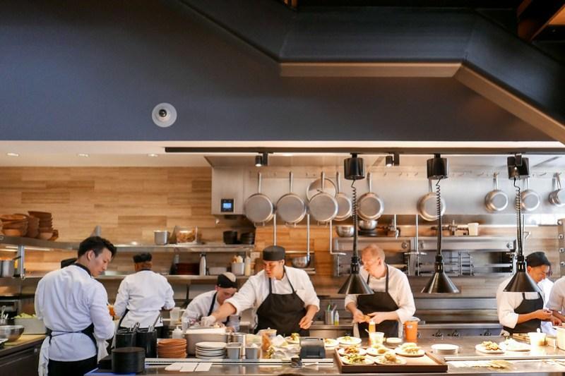 Empellon Kitchen