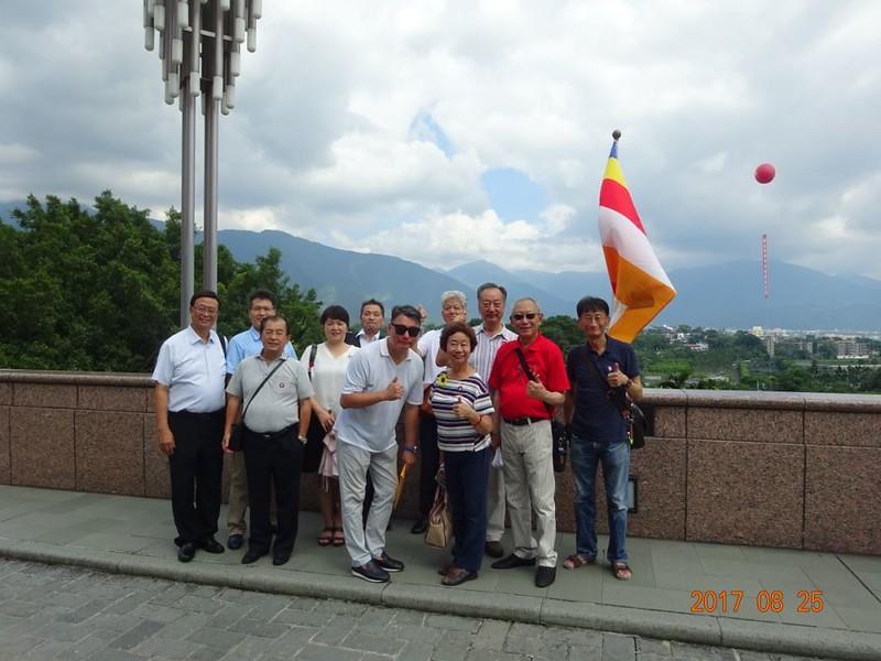 20170824-0826_Visit-Taiwan_078