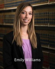 Williams-Emily-edit