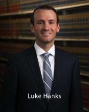 Hanks-Luke-edit