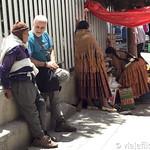 Viajefilos en la Paz, Bolivia 029