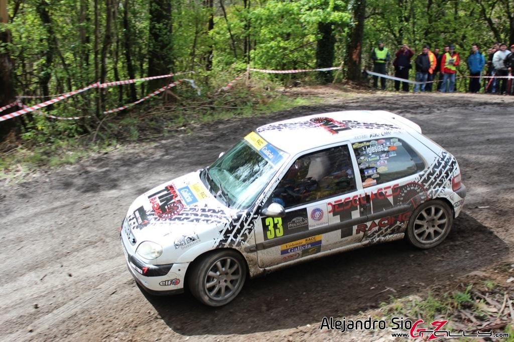 rally_de_noia_2012_-_alejandro_sio_217_20150304_1409638919