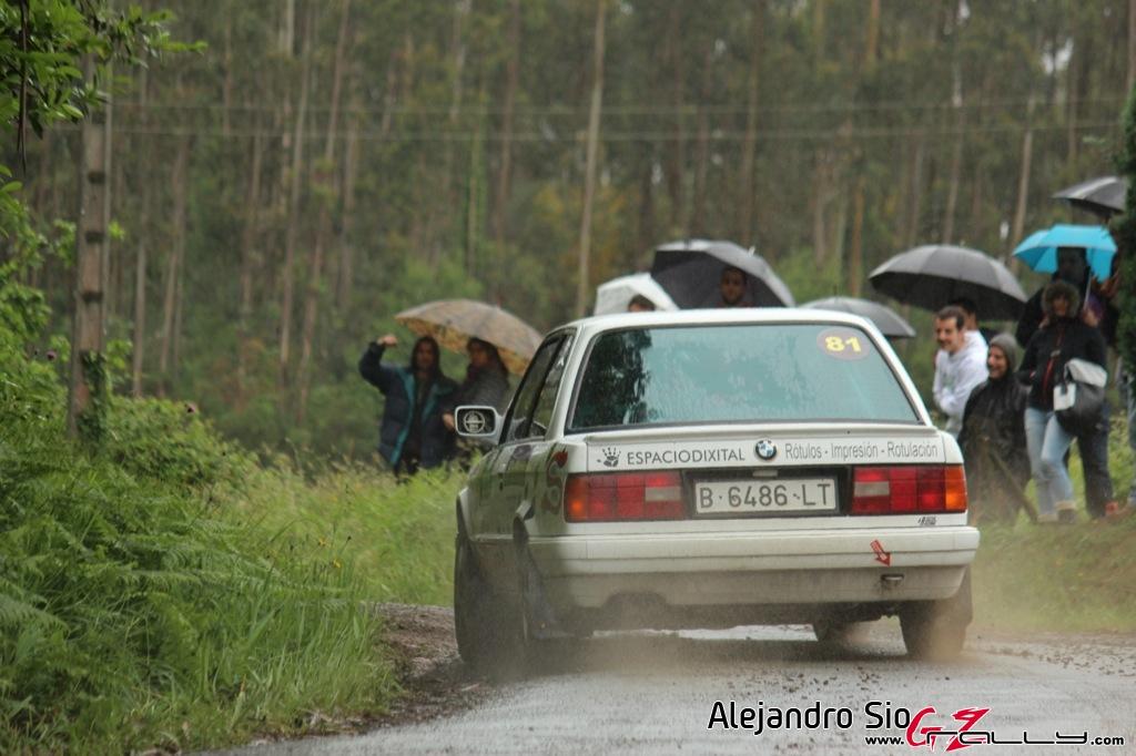 rally_de_naron_2012_-_alejandro_sio_31_20150304_1010037128