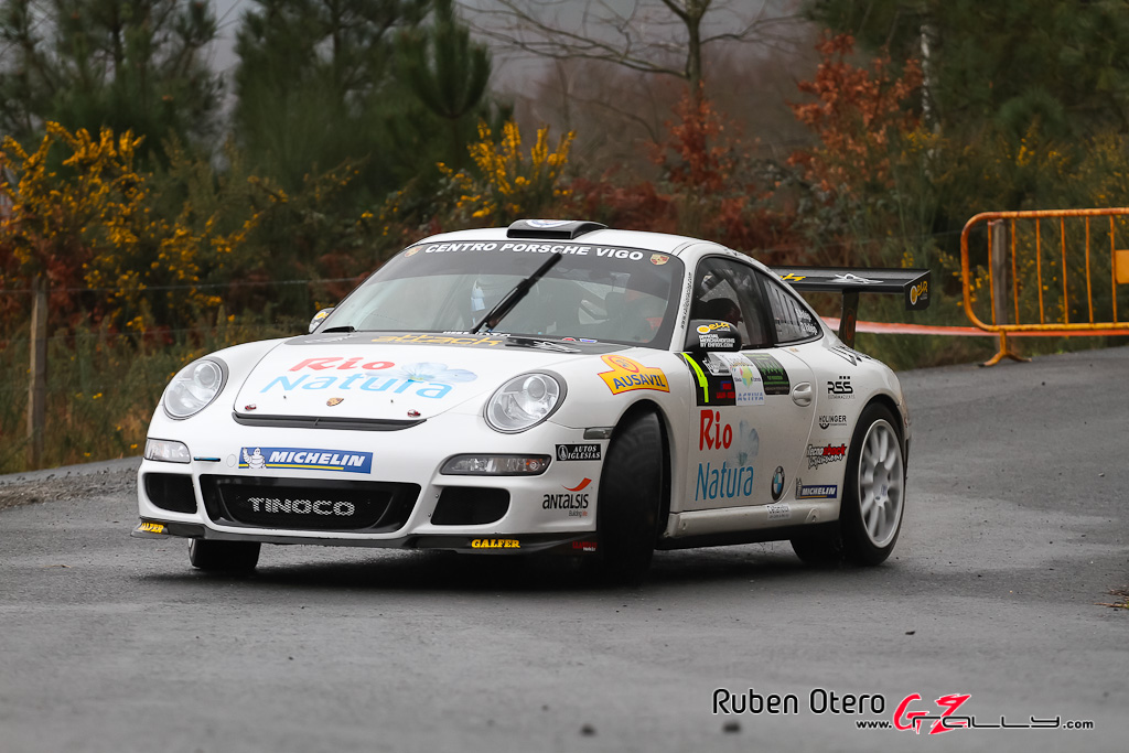 xix_rally_do_cocido_119_20150307_1736981112