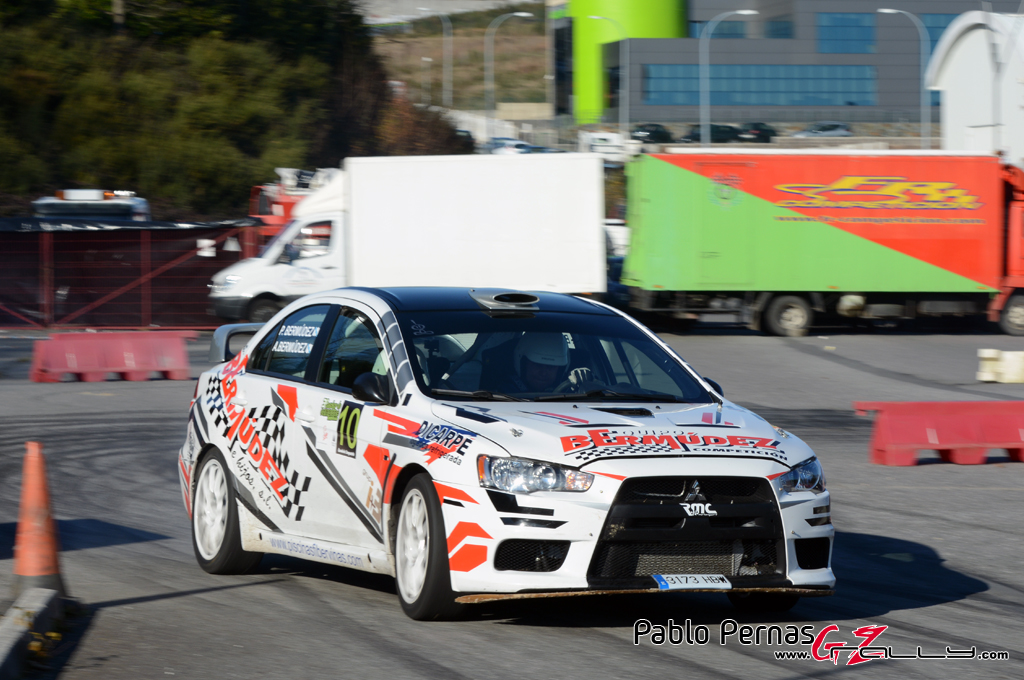 rally_masters_galicia_6_20150308_1591094438