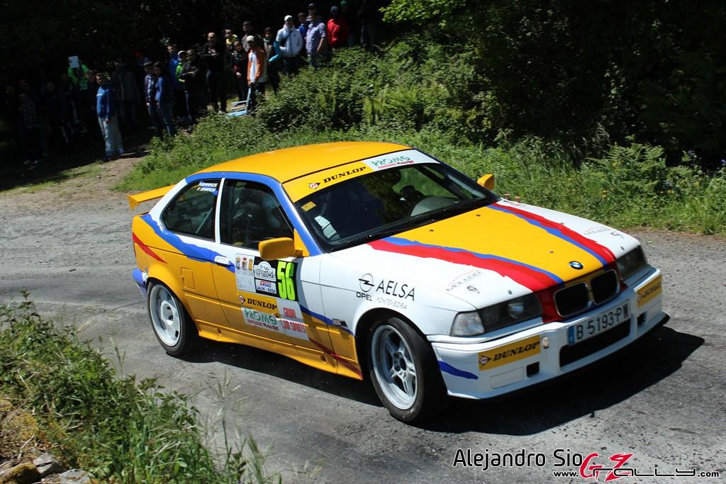 vi_rally_comarca_da_ulloa_159_20150307_1698811918