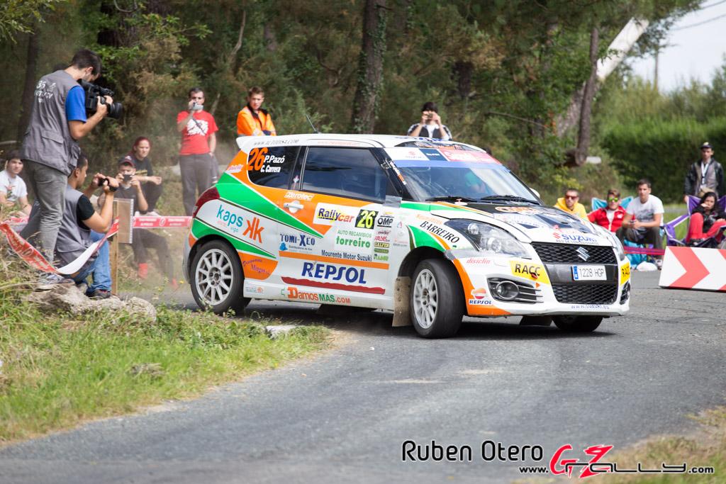 rally_de_ferrol_2014_-_ruben_otero_9_20150312_1468343486