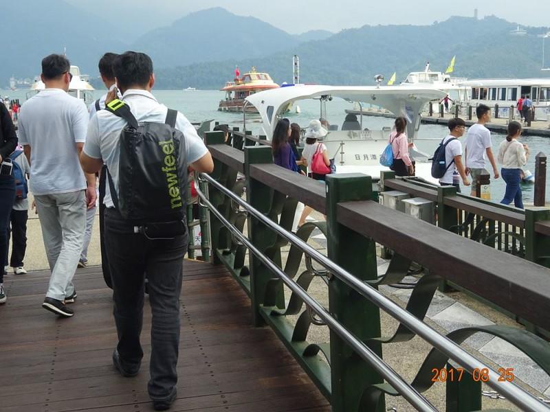 20170824-0826_Visit-Taiwan_080