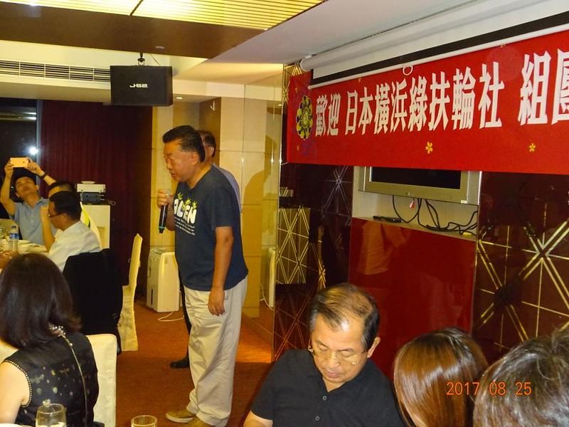 20170824-0826_Visit-Taiwan_095