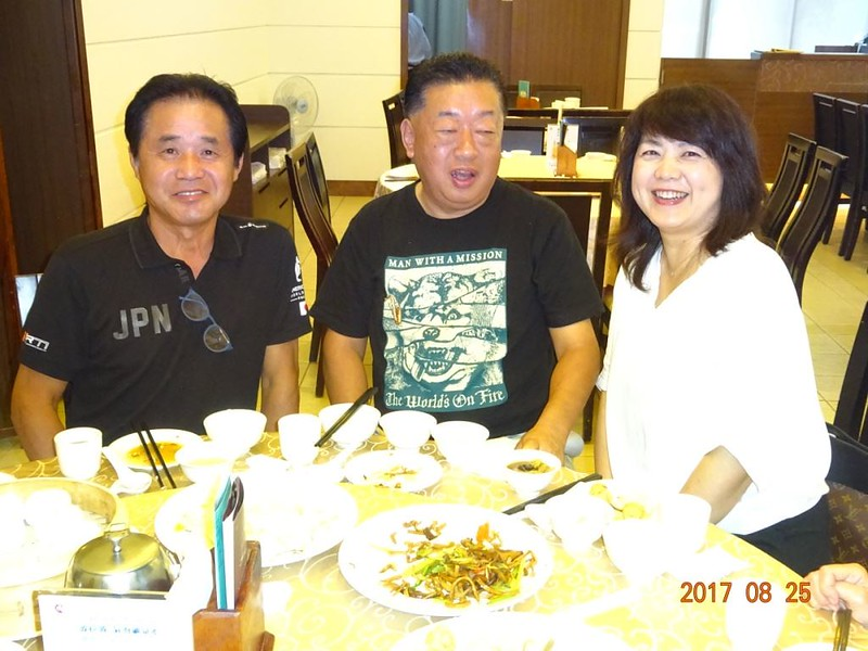 20170824-0826_Visit-Taiwan_072