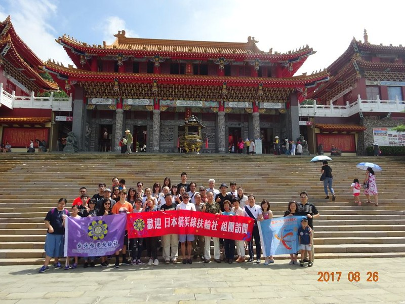 20170824-0826_Visit-Taiwan_113
