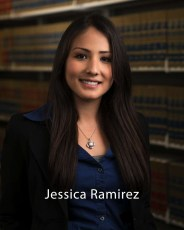 Ramirez-Jessica-edit