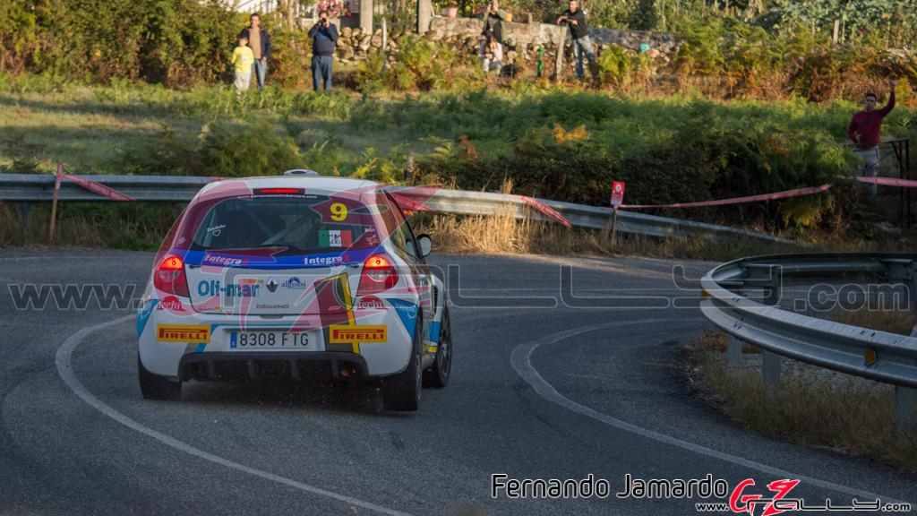 Rally_RibeiraSacra_FernandoJamardo_17_0007