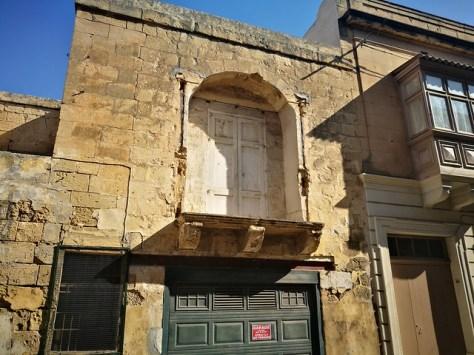 Victoria / Rabat, Gozo