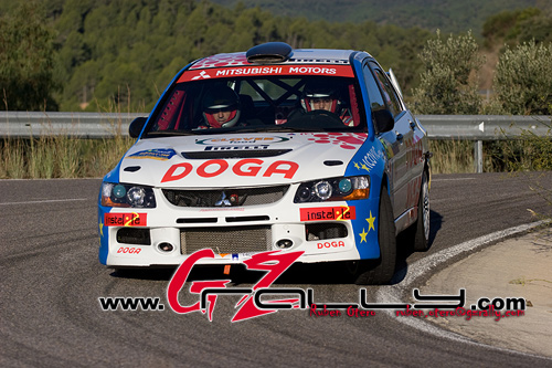 rally_de_cataluna_240_20150302_1249418403
