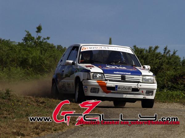 rally_sur_do_condado_190_20150303_1744113308