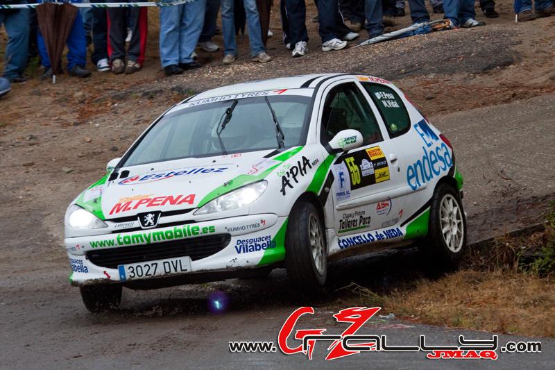 rally_sur_do_condado_2011_246_20150304_1678073321