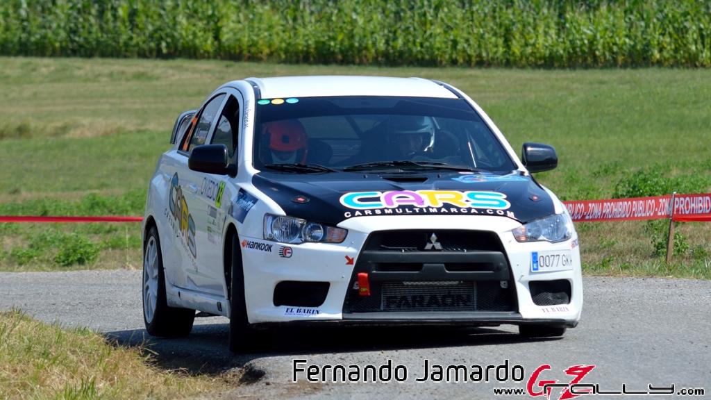 53_rally_princesa_de_asturias_2016_-_fernando_jamardo_58_20160913_1718119969