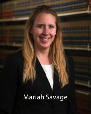 Savage-Mariah-2-edit