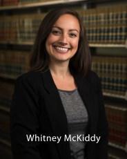 McKiddy-Whitney-2-edit