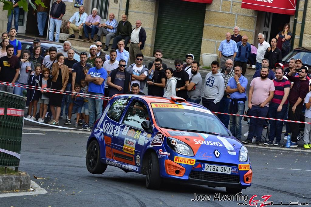 Rally_RibeiraSacra_JoseAlvarinho_17_0074