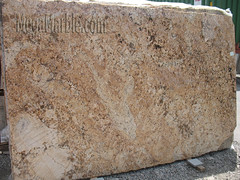 Solarius Granite slabs for countertop