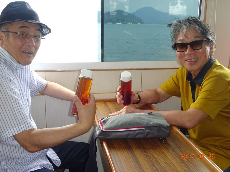 20170824-0826_Visit-Taiwan_084