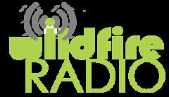 http://wildfireradio.com/