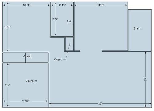 Ranch basement_proposal 1