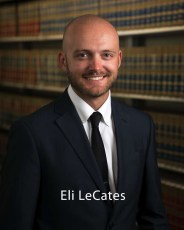 LeCates-Eli-edit